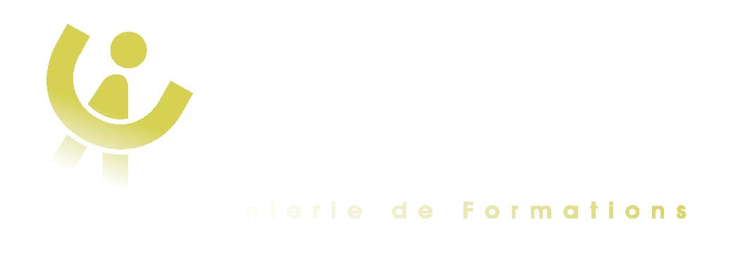 Aladé Conseils