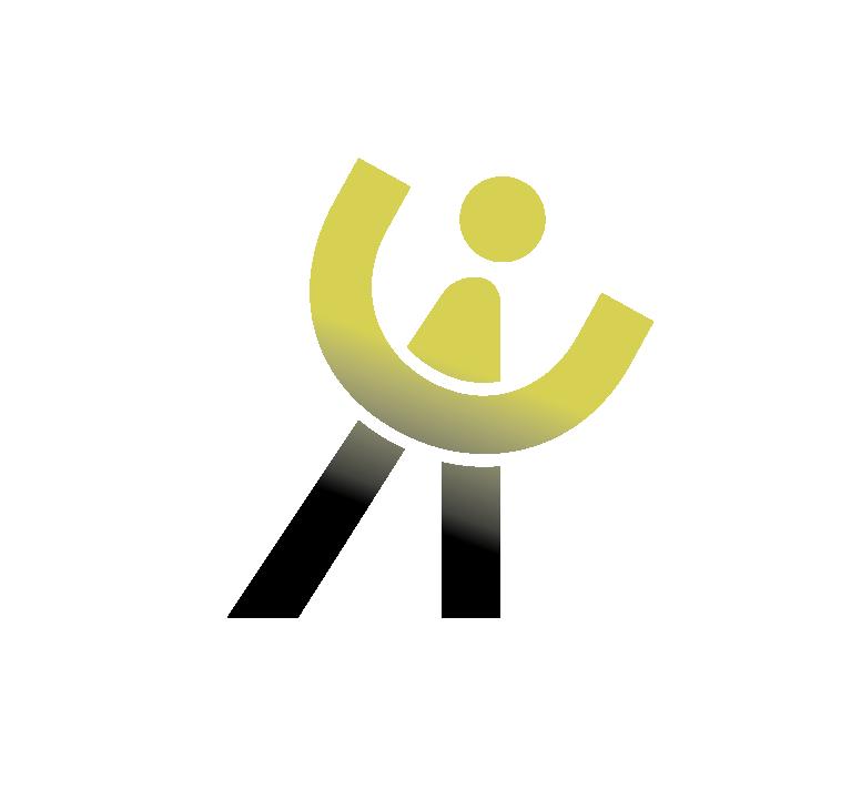 Logo Aladé conseils