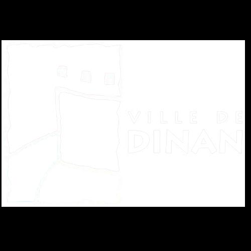 Client ville de Dinan