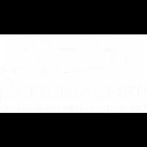 Client Schumacher