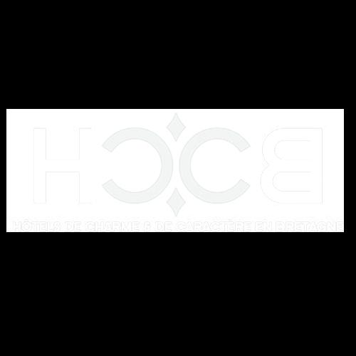 Client HCCB