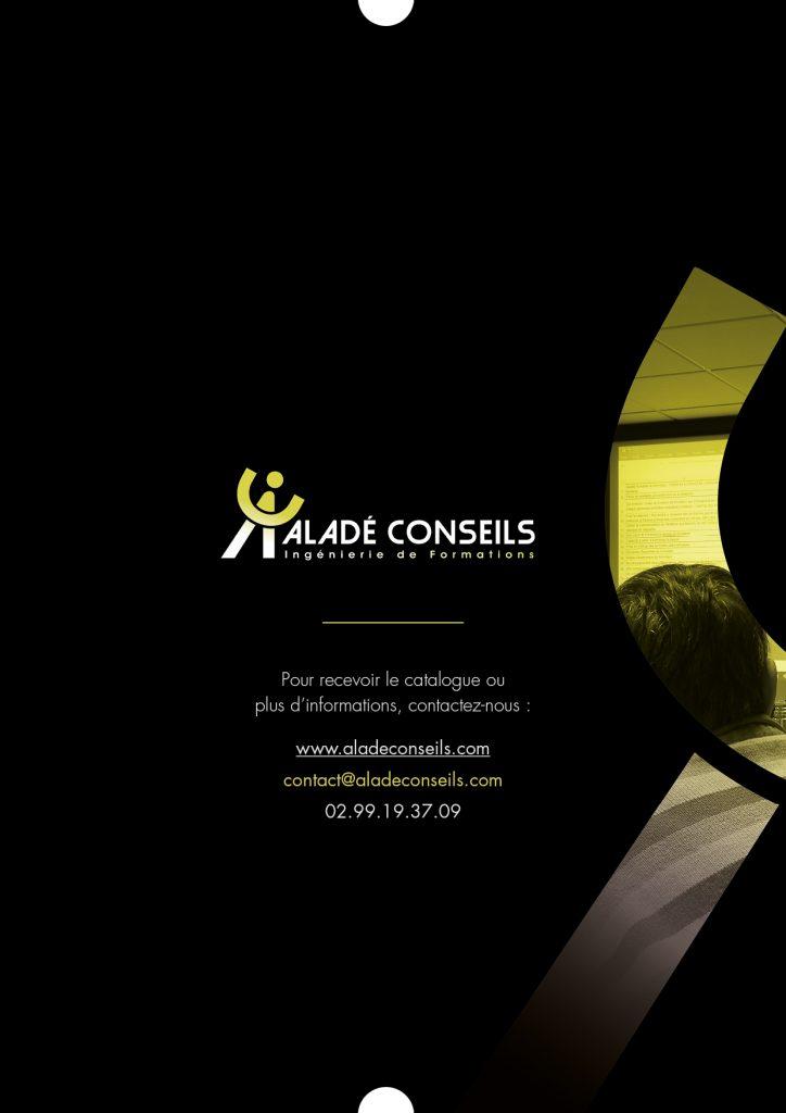 Alade-catalogueOF28