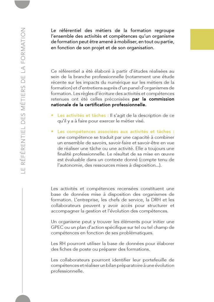 Alade-catalogueOF5